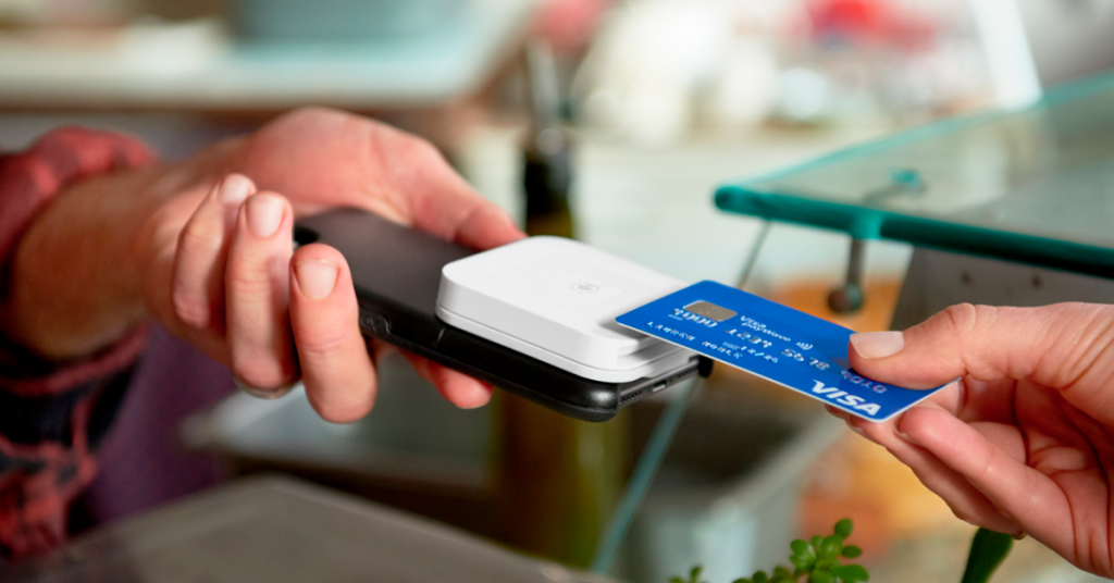 Using square credit card reader for your business deputy square credit card reader colourmoves