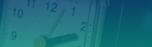 Time clock rules for hourly employees-feature