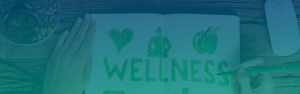 Workplace Wellness Programs for Your Small Business_Feature-gradient