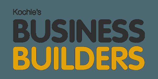business-builders