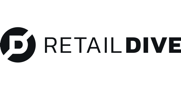 retail-dive-logo