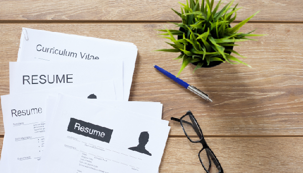 6 Examples Of How To Follow Up On Job Applications Deputy