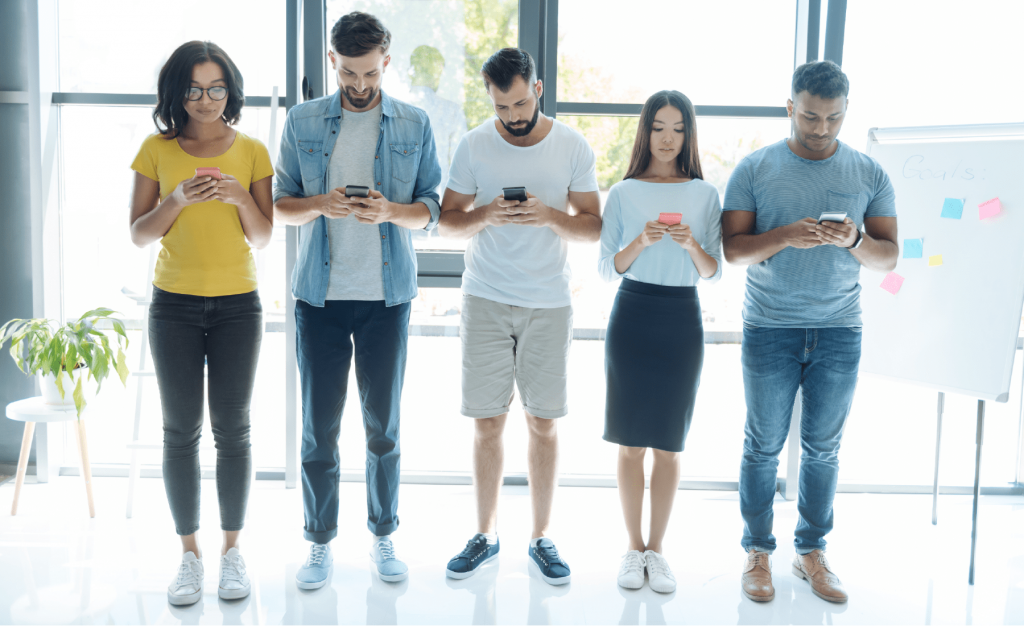 Generation Z is Entering the Best Workforce in Years