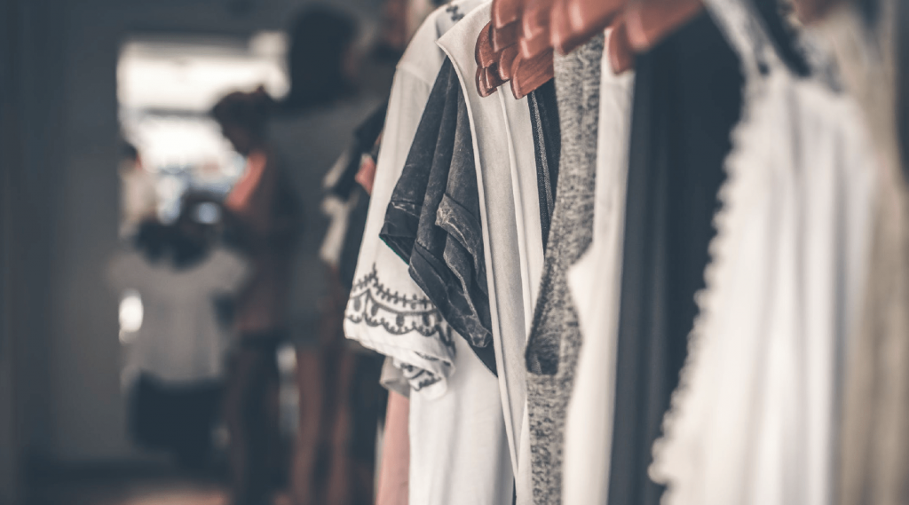 Retail Store Layout that Increases Sales_Content image1-min