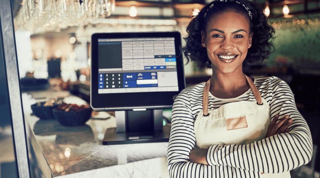 The Seven Best POS Cash Registers