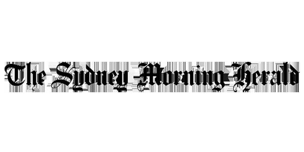 sydney-morning-herald-logo
