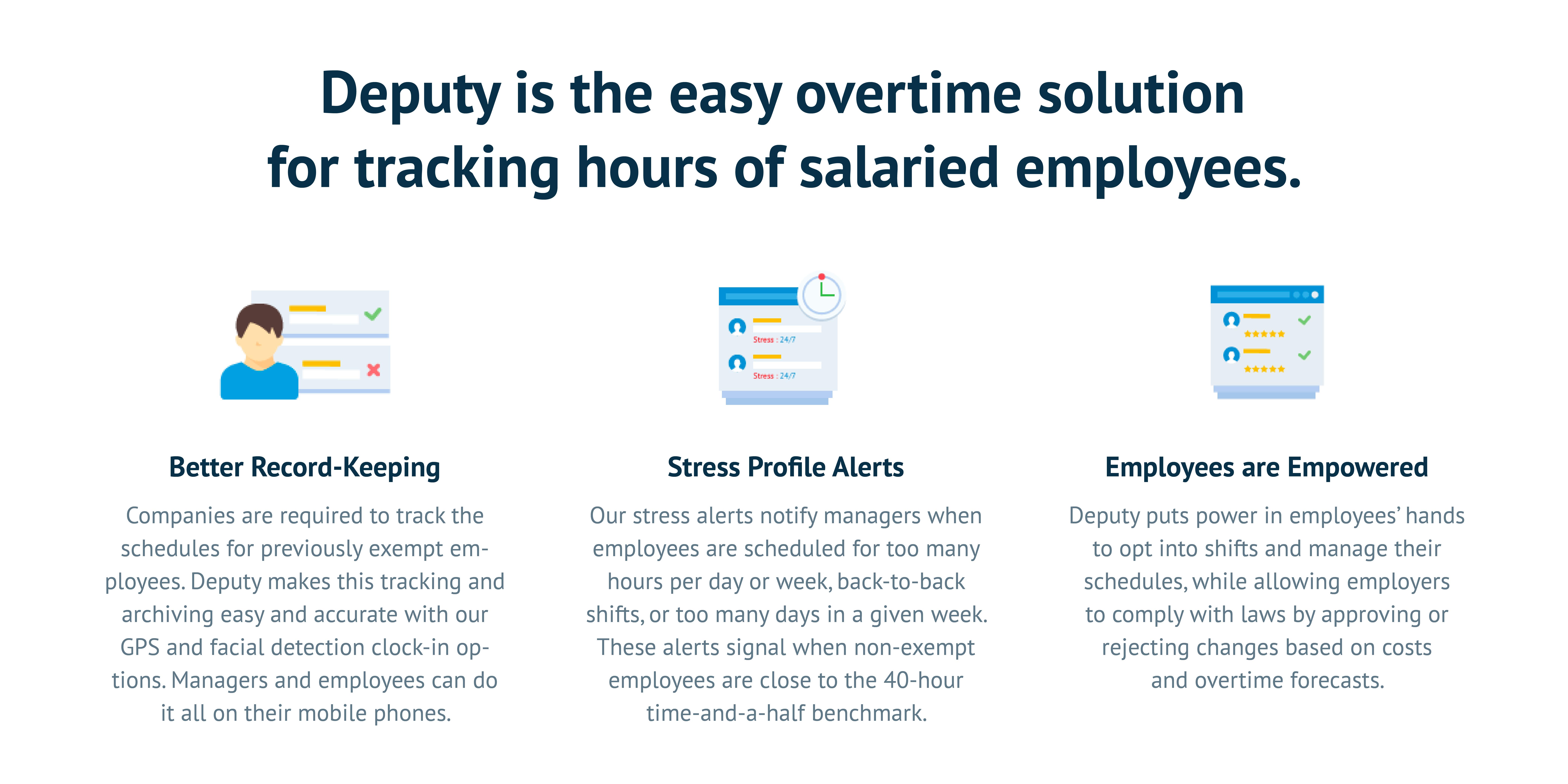 Deputy-CA Overtime blog