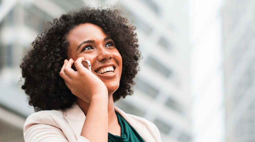 Downloadable List of Phone Interview Questions