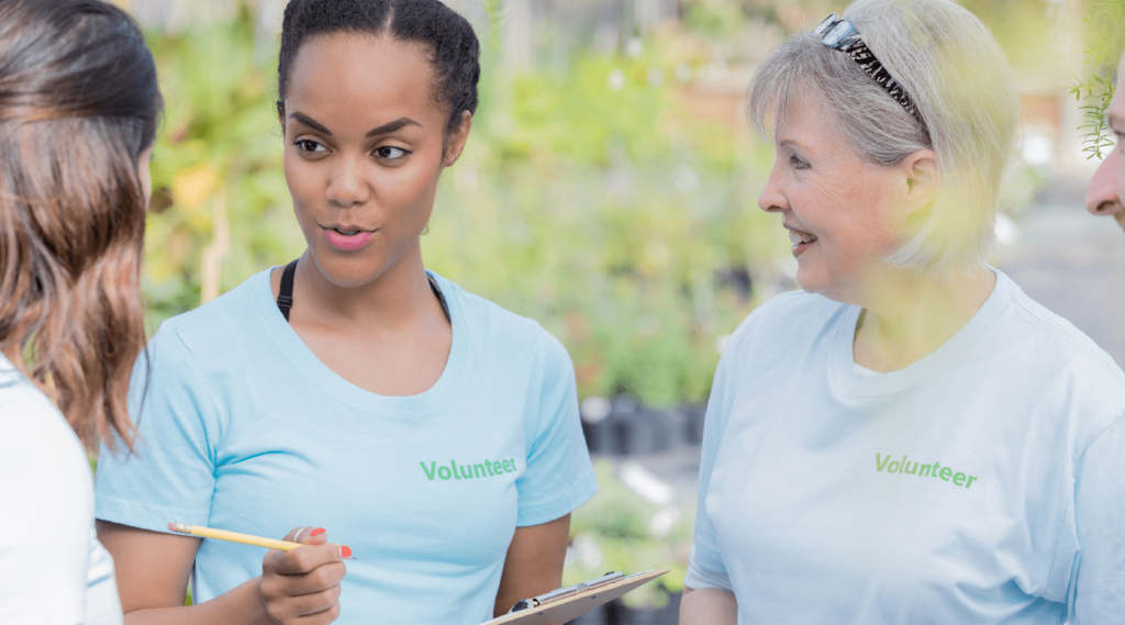 How to Use Deputy as a Volunteer Management Software