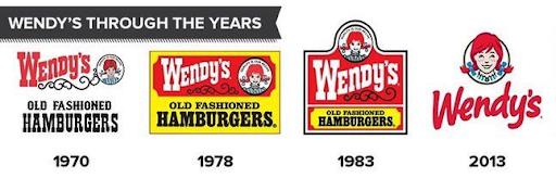 Wendys-logos-old