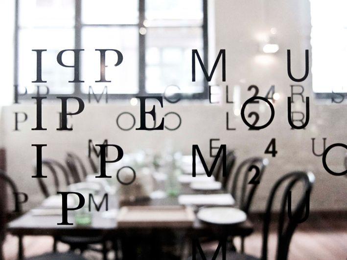 What Makes a Good Restaurant Logo10