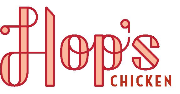 Hop's Chicken