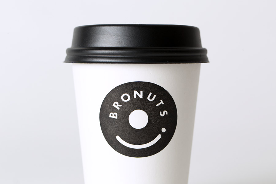 What Makes a Good Restaurant Logo3