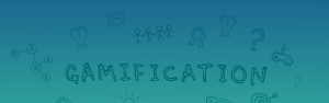 Best Gamification Apps for Your Small Business_Featured-gradient