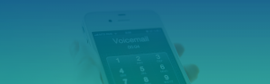 How to Build a Professional Voicemail Greeting_Featured-gradient