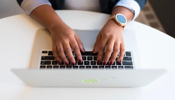 downloadable template employee write up form deputy
