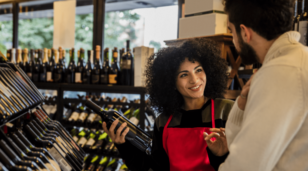 Statutory Employees and Your Retail Business
