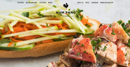 28 Fast Casual Restaurants that Dominated 2018-Num Pang