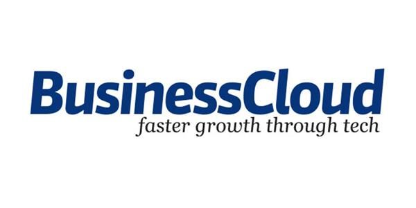 BusinessCloud