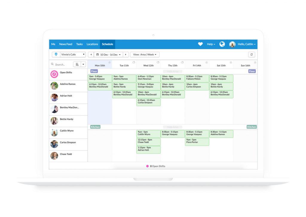 employee-schedule-view