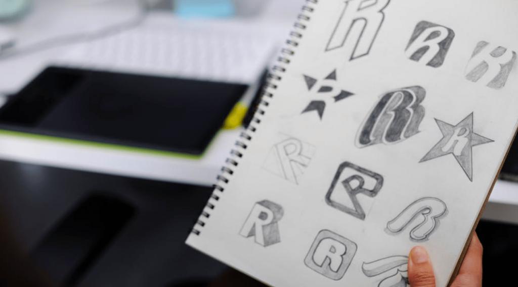 13 Best Logo Design Software for Restaurants