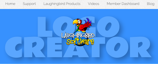 Laughingbird