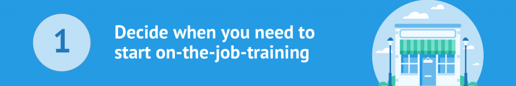 The Rules for Building On-the-Job Training for Retail Employees-Banner1