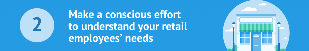 The Rules for Building On-the-Job Training for Retail Employees-Banner2