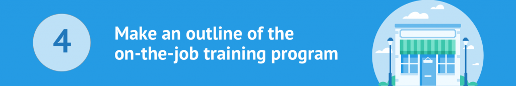 The Rules for Building On-the-Job Training for Retail Employees-Banner4