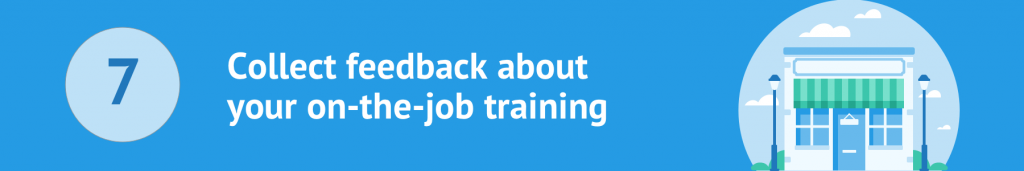 The Rules for Building On-the-Job Training for Retail Employees-Banner7