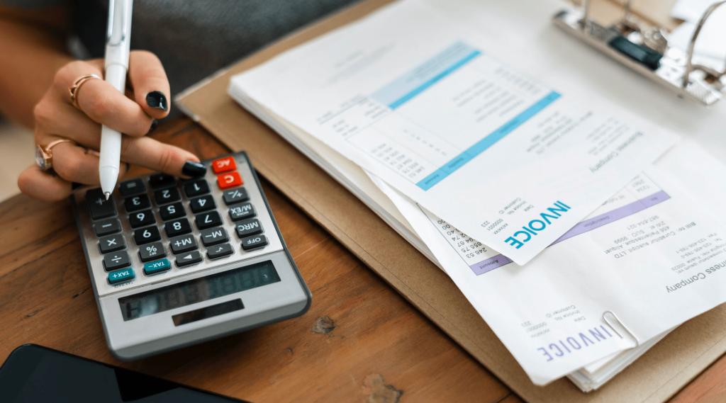 Downloadable Calculator for Debt to Equity Ratio Formula