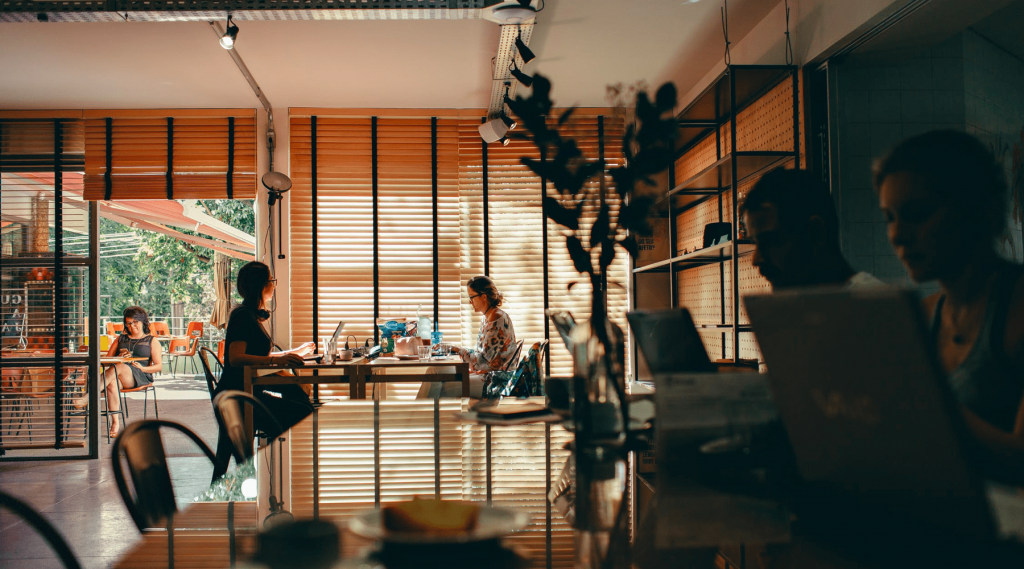 12 Employee Scheduling Mistakes that Hurt Your Business