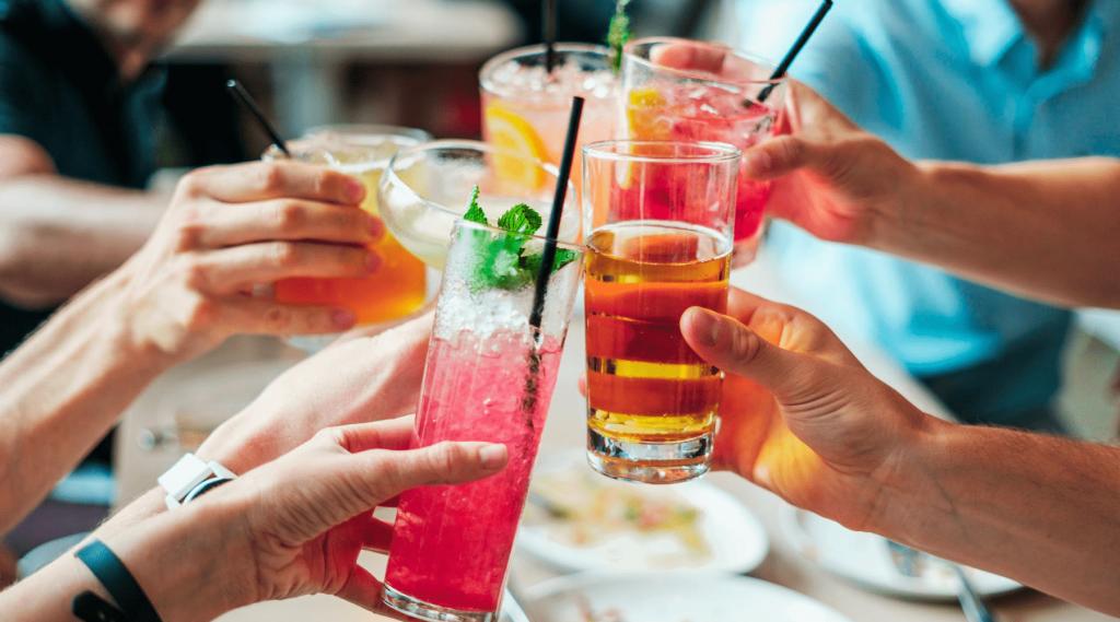 20 Creative Instagram Restaurant Marketing Ideas