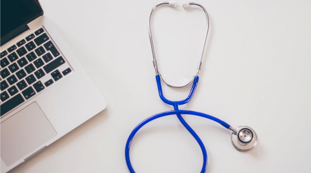 Physician Burnout - The Signs and Symptoms You Need to Look Out For